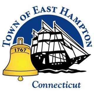 East Hampton, CT